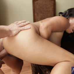 Mariah Milano in 'Naughty America' and Jack Lawrence in Latin Adultery (Thumbnail 9)