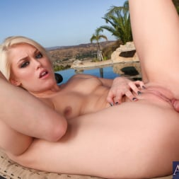 Ash Hollywood in 'Naughty America' and Richie in Naughty Athletics (Thumbnail 13)