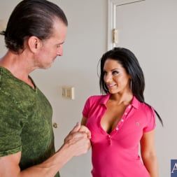 Bella Reese in 'Naughty America' and Tony DeSergio in My Wife's Hot Friend (Thumbnail 2)