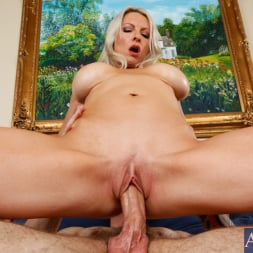 Emma Starr in 'Naughty America' and Joey Brass in My Friends Hot Mom (Thumbnail 9)