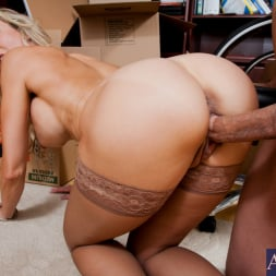 Brandi Love in 'Naughty America' and Bruce Venture in My First Sex Teacher (Thumbnail 10)