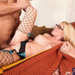 Angela Attison in 'Naughty America' and Talon in Naughty Office (Thumbnail 12)
