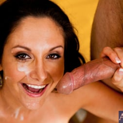 Ava Addams in 'Naughty America' and David Loso in My Friends Hot Mom (Thumbnail 14)