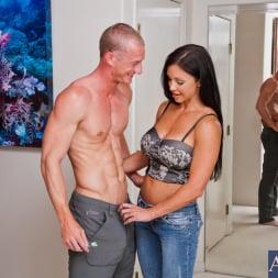 Jewels Jade in 'Naughty America' and Ryan Mclane in Neighbor Affair (Thumbnail 3)