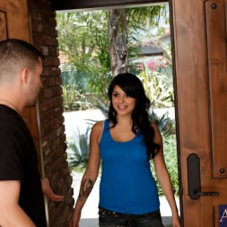 Christina Moure in 'Naughty America' and Kris Slater in My Sisters Hot Friend (Thumbnail 2)