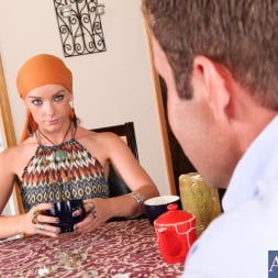 Dani Jensen in 'Naughty America' and Jack Lawrence in I Have a Wife (Thumbnail 2)