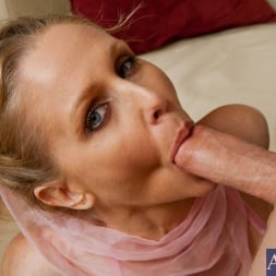 Julia Ann in 'Naughty America' and Michael Vegas in My Friends Hot Mom (Thumbnail 5)