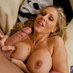Julia Ann in 'Naughty America' and Michael Vegas in My Friends Hot Mom (Thumbnail 14)
