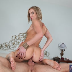 Taylor Tilden in 'Naughty America' and Danny Wylde in My Sisters Hot Friend (Thumbnail 9)