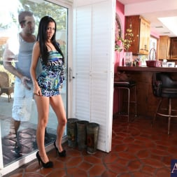 Bebe Mendes in 'Naughty America' and Billy Glide in Latin Adultery (Thumbnail 3)