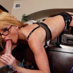 Taylor Wane in 'Naughty America' and Alan Stafford in My First Sex Teacher (Thumbnail 4)