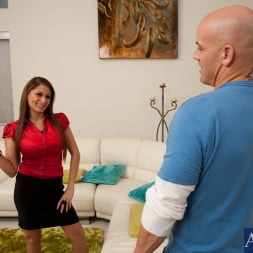 Alison Star in 'Naughty America' and Derrick Pierce in My Dad's Hot Girlfriend (Thumbnail 2)