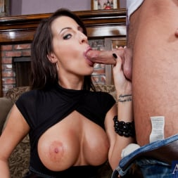 Kortney Kane in 'Naughty America' and Rocco Reed in American Daydreams (Thumbnail 5)
