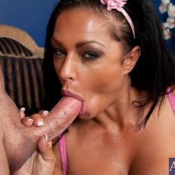Kerry Louise in 'Naughty America' and John Strong in Neighbor Affair (Thumbnail 6)