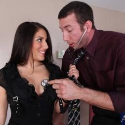Liv Aguilera in 'Naughty America' and Jordan Ash in Latin Adultery (Thumbnail 2)