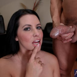 Lacie James in 'Naughty America' and Talon in Naughty Office (Thumbnail 14)