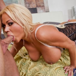 Nikita Von James in 'Naughty America' and Ryan McLane in Seduced by a cougar (Thumbnail 7)