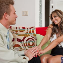 Esperanza Gomez in 'Naughty America' and Bill Bailey in Latin Adultery (Thumbnail 2)