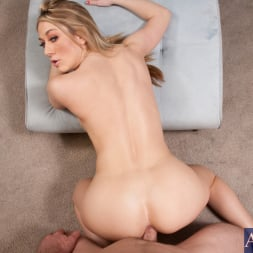 Amber Ashlee in 'Naughty America' and Jordan Ash in Housewife 1 on 1 (Thumbnail 13)