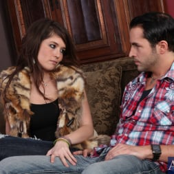Tiffany Foxx in 'Naughty America' and Kris Slater in Naughty Rich Girls (Thumbnail 3)