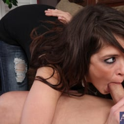 Tiffany Foxx in 'Naughty America' and Kris Slater in Naughty Rich Girls (Thumbnail 4)