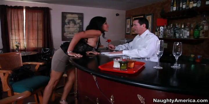 John Strong In Latin Adultery Naughty America Sex Position 2 - Cassandra Cruz @ Naughty America - Latest Video Updates ...