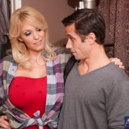 Charlee Chase in 'Naughty America' and Alan Stafford in My Friends Hot Mom (Thumbnail 2)
