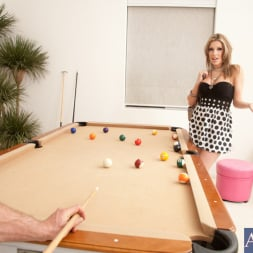 Courtney Cummz in 'Naughty America' and Jordan Ash in Housewife 1 on 1 (Thumbnail 2)