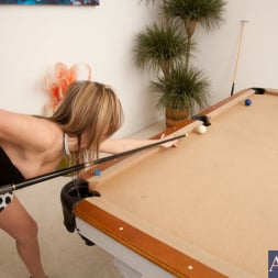 Courtney Cummz in 'Naughty America' and Jordan Ash in Housewife 1 on 1 (Thumbnail 3)