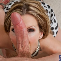 Courtney Cummz in 'Naughty America' and Jordan Ash in Housewife 1 on 1 (Thumbnail 6)