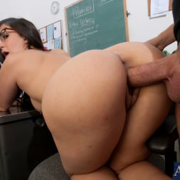 Valerie Kay in 'Naughty America' and Alec Knight in Naughty Bookworms (Thumbnail 13)