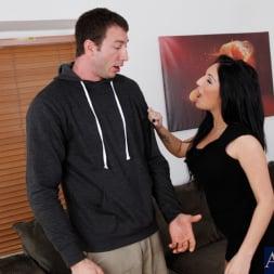 Emily B in 'Naughty America' and Jordan Ash in Neighbor Affair (Thumbnail 4)