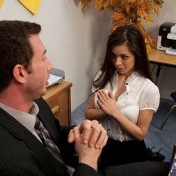 Yurizan Beltran in 'Naughty America' and Jordan Ash in Naughty Office (Thumbnail 3)