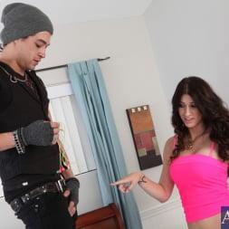 Karina White in 'Naughty America' and Xander Corvus in My Sisters Hot Friend (Thumbnail 3)