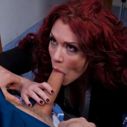 Andy San Dimas in 'Naughty America' and Danny Wylde in Naughty Office (Thumbnail 5)