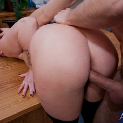 Andy San Dimas in 'Naughty America' and Danny Wylde in Naughty Office (Thumbnail 13)