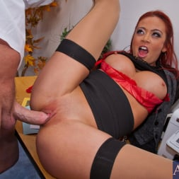 Mia Lelani in 'Naughty America' and Mark Wood in I Have a Wife (Thumbnail 8)