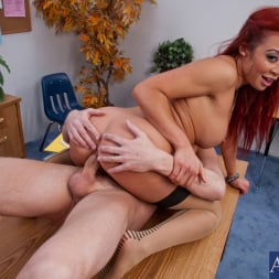 Mia Lelani in 'Naughty America' and Mark Wood in I Have a Wife (Thumbnail 12)