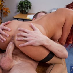 Mia Lelani in 'Naughty America' and Mark Wood in I Have a Wife (Thumbnail 13)