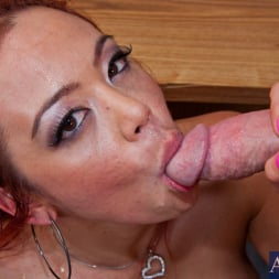 Mia Lelani in 'Naughty America' and Mark Wood in I Have a Wife (Thumbnail 14)