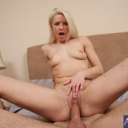 Anikka Albrite in 'Naughty America' and Danny Wylde in My Friend's Hot Girl (Thumbnail 10)