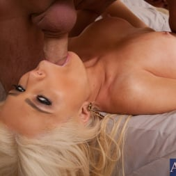 Alexis Ford in 'Naughty America' and James Deen in My Friend's Hot Girl (Thumbnail 11)