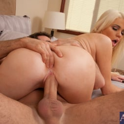 Alexis Ford in 'Naughty America' and James Deen in My Friend's Hot Girl (Thumbnail 12)