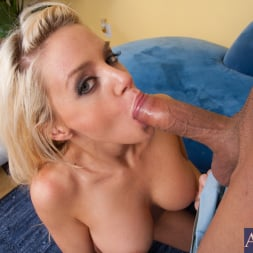 Tia McKenzie in 'Naughty America' and Marco Rivera in My Friend's Hot Girl (Thumbnail 5)
