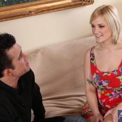 Siri in 'Naughty America' and Billy Glide in My Wife's Hot Friend (Thumbnail 4)