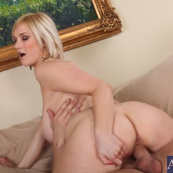 Siri in 'Naughty America' and Billy Glide in My Wife's Hot Friend (Thumbnail 11)
