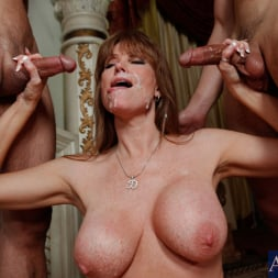 Darla Crane in 'Naughty America' Darla Crane, Alan Stafford and Ryan Driller in My Friends Hot Mom (Thumbnail 14)