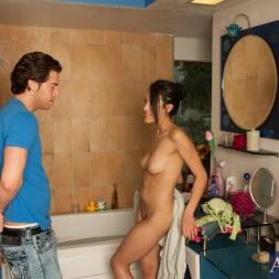 Jayden Lee in 'Naughty America' and Seth Gamble in My Sisters Hot Friend (Thumbnail 4)