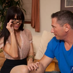 Gia DiMarco in 'Naughty America' and John Strong in I Have a Wife (Thumbnail 4)