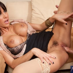 Gia DiMarco in 'Naughty America' and John Strong in I Have a Wife (Thumbnail 5)